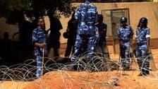 Sudan security agents arrest journalist: family