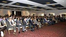 النواب الليبي يعقد جلسات متواصلة لبحث منح ثقته للحكومة