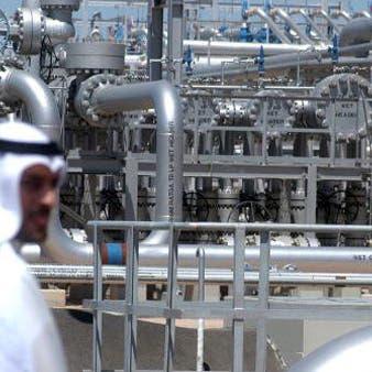 مع تراجع الأسعار.. شركات النفط الخليجية تتحرّك لتعزيز مواردها