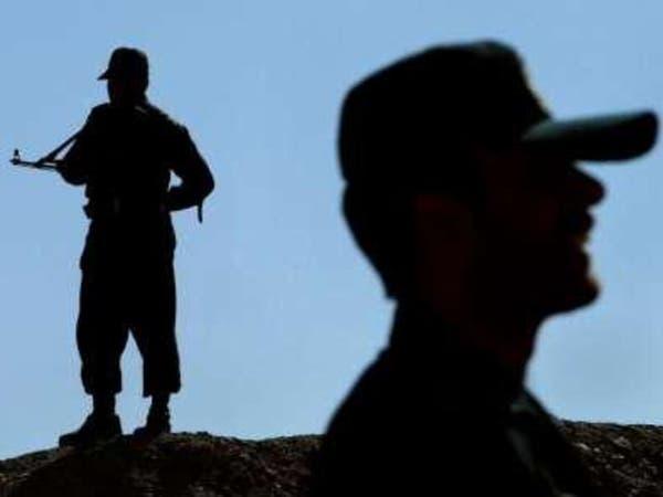 تجدد الاشتباكات الحدودية بين إيران وباكستان
