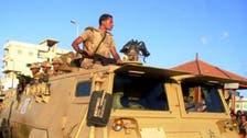 مصر: سینا میں کار بم حملہ ، 29 فوجی ہلاک