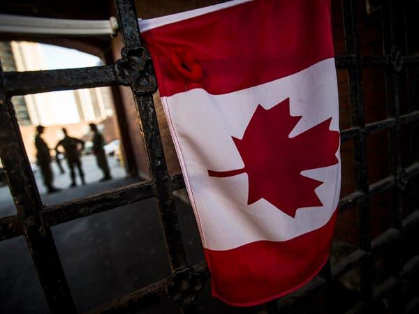 كندا.. منفذ الهجوم على البرلمان أراد القتال في سوريا