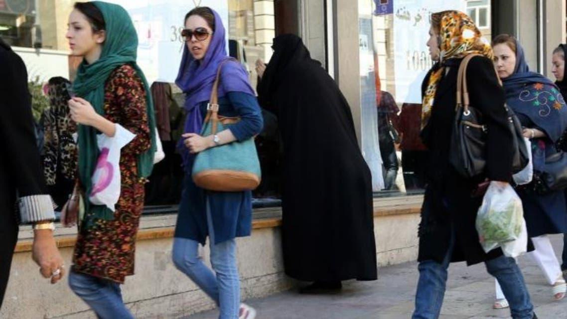 iran_street-m_0
