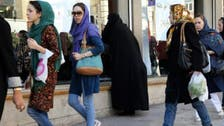 Iran acid attack suspects freed as lack of evidence
