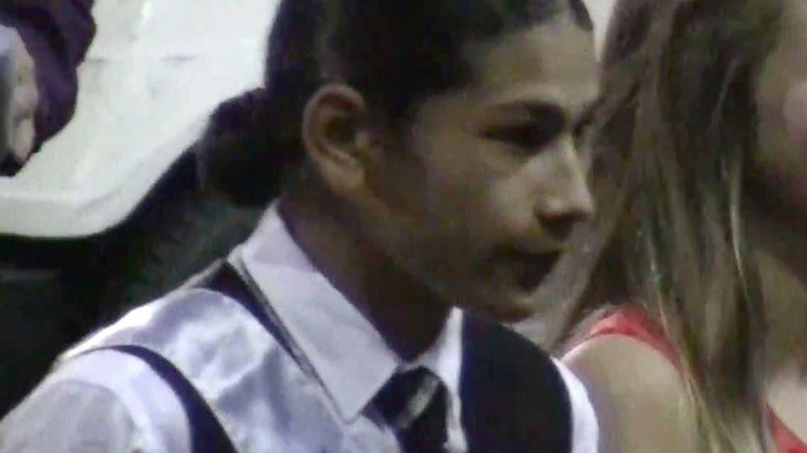تلميذتان تصارعان الموت إثر هجوم على مدرسة أميركية