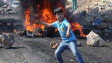 U.S. calls for probe into Palestinian-American's death