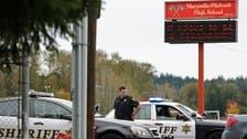 إطلاق نار في مدرسة أميركية يسفر عن سقوط قتيلين