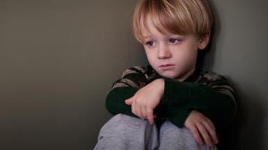 دراسة: إيذاء الطفل نفسياً قد يخلف أسوأ الأضرار