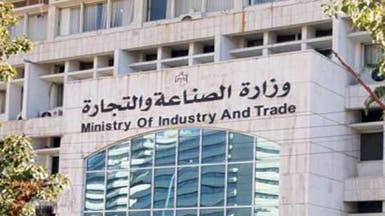 مصر تستهدف استثمارات بـ84 مليار جنيه في قطاع الصناعة