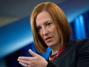 واشنطن:لا نعارض اتفاق مصر وروسيا على بناء محطة نووية