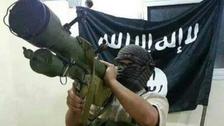 German spies warn ISIS has anti-aircraft rockets