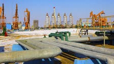 Cyprus invites bids to explore for offshore gas