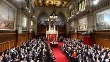كندا تصدق على اتفاقية باريس للتغير المناخي