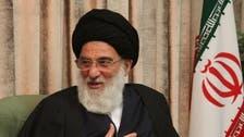 ایران : مجلس تشخيص مصلحت نظام کے سربراہ کی وفات کے حوالے سے متضاد خبریں