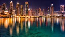 After warnings, IMF now less concerned about Dubai property prices