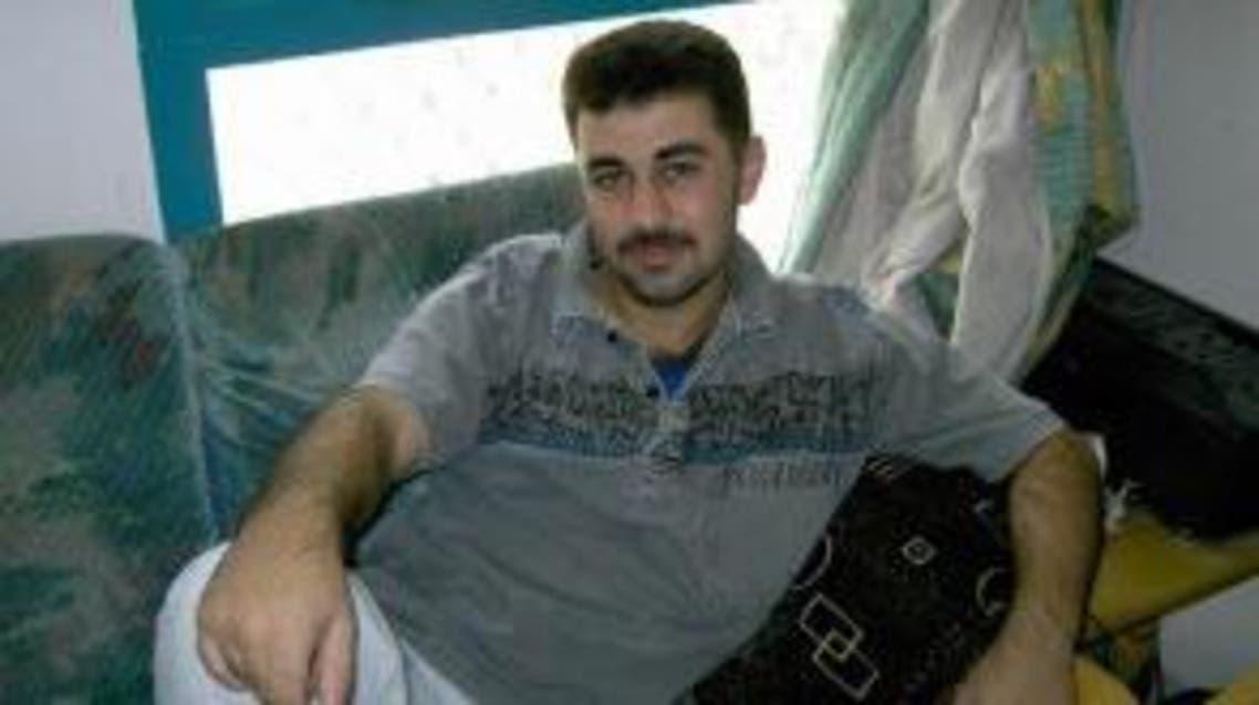 النظام يقتل والدة أول ضحايا الثورة السورية فى درعا