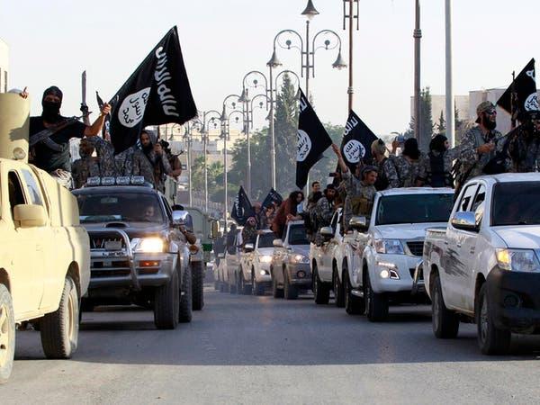 داعش يفشل في السيطرة على حي الجمرك القريب من كوباني