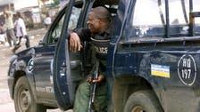 نائیجیریا میں برطانوی امدادی کارکن مقامی معاون سمیت ہلاک، چار افراد اغوا