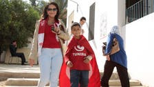 Islamists concede defeat in Tunisia's historic vote