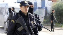 Claims of Tunisian police brutality continue despite political change
