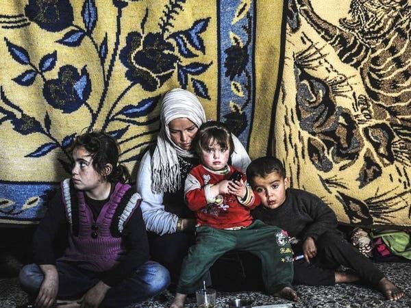 """مخاوف عالمية من انتشار """"الكوليرا"""" بعد ظهوره في سوريا"""
