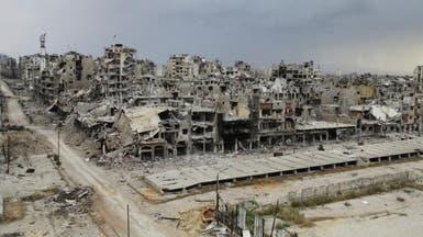 إيران تتهم تركيا بإطالة أمد الحرب في سوريا