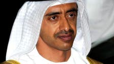 UAE official warns of potential for ISIS-Shabab link