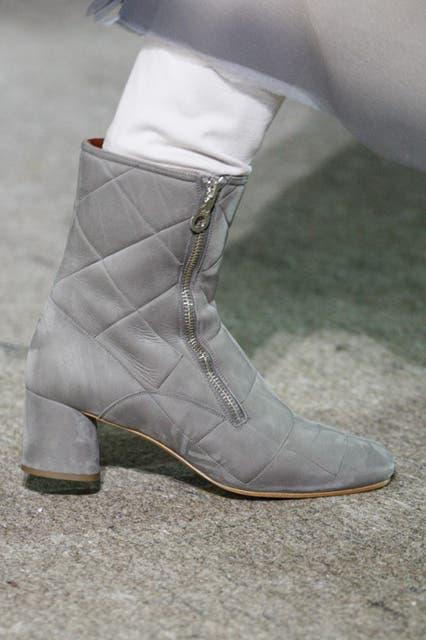 Grey - Marc Jacobs