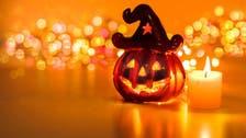 Halloween is 'haram,' declares Malaysia fatwa council