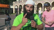 Australia seeks to confirm death of top ISIS recruit