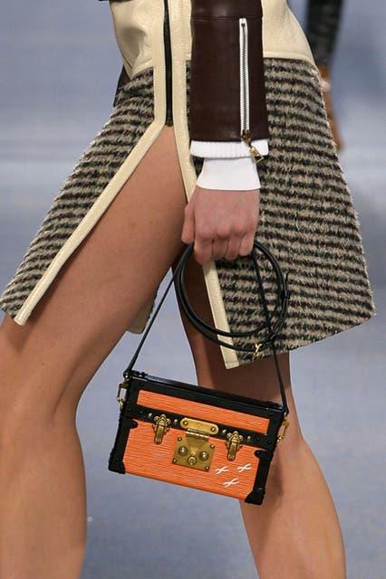 Orange - Louis Vuitton