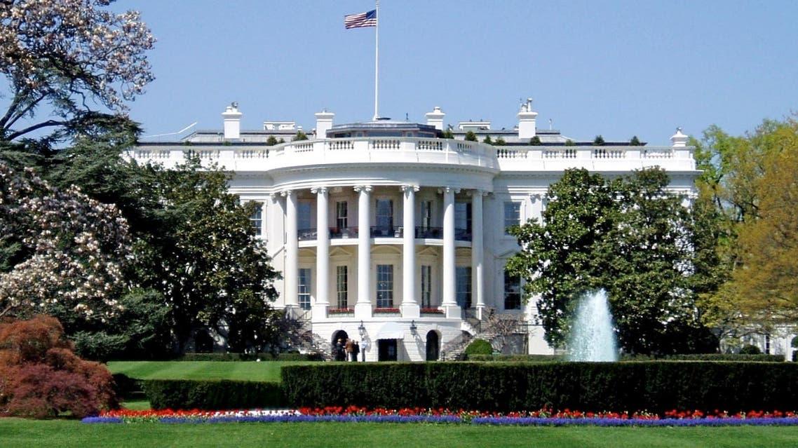 اختراق شبكة في البيت الأبيض وروسيا أبرز المتهمين