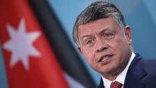 Analysts: Jordan's King Abdullah rebalances discourse on terror