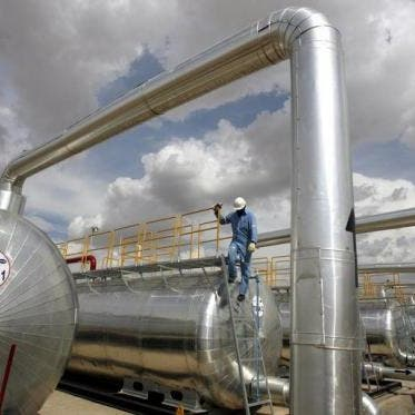 Oil slips below $78 as OPEC+ weighs further production hike
