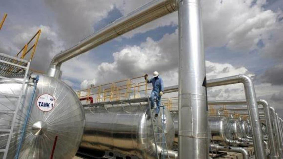 india crude oil reuters