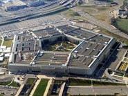 البنتاغون: مقتل 7 جنود بتحطم مروحية أميركية غرب العراق