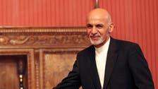 افغانستان: طالبان مخالف شخصیات وزیرداخلہ اور وزیر دفاع مقرر
