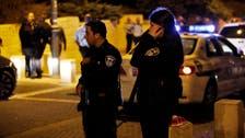 مقتل إسرائيلي واصابة آخر بسيارة فلسطيني في #القدس
