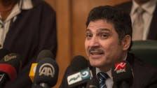 وزير الري المصري: عجز المياه 23 مليار متر مكعب سنويا