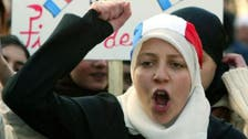 Muslim population in French prisons sparks integration debate