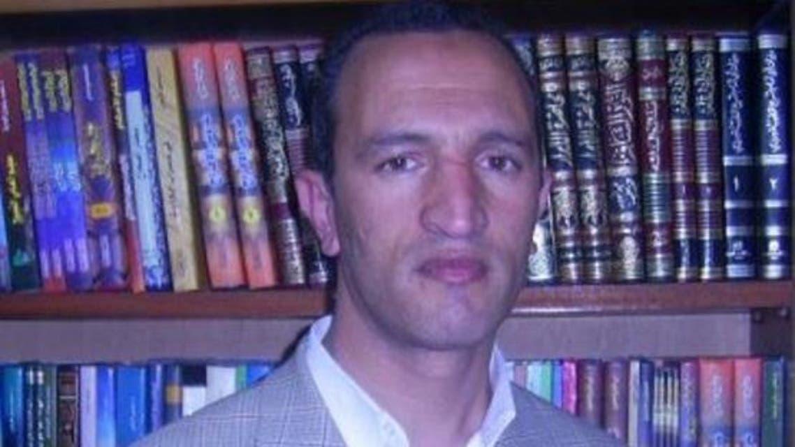 عبد السميع عبد الحي