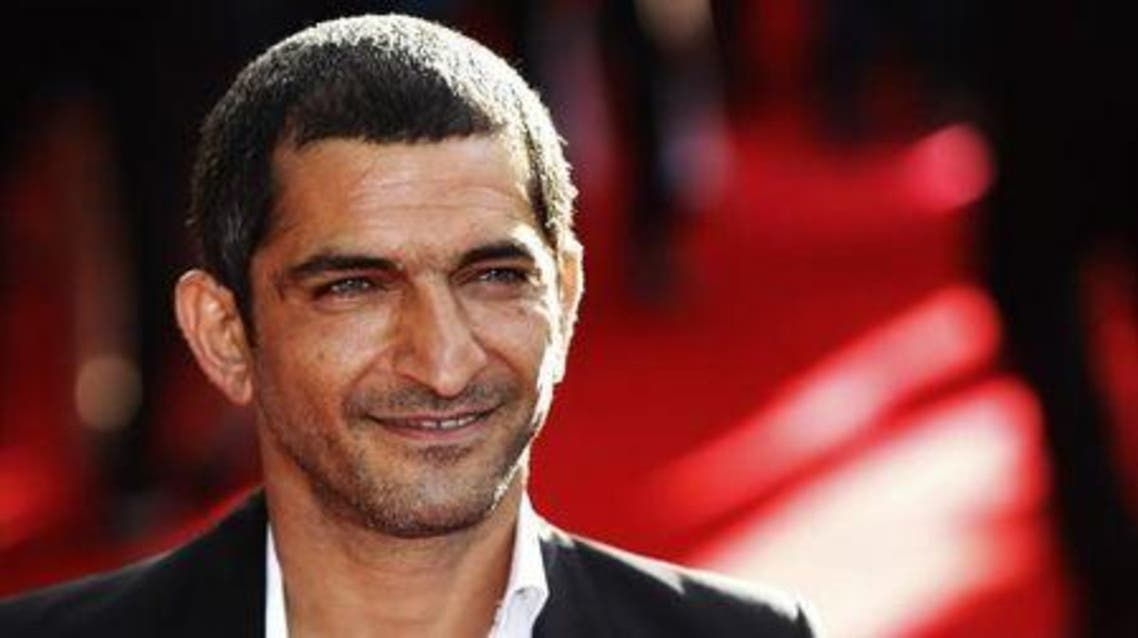 amr waked reuters