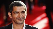A Minute With: Egyptian actor Amr Waked on making movies at home and abroad