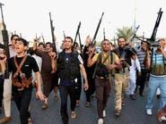 العراق.. رئيس الوزراء يدعو المتطوعين للدفاع عن تكريت