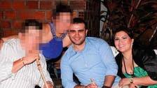 """لبناني من حزب الله اعتقلوه """"يحضّر لعملية"""" في البيرو"""