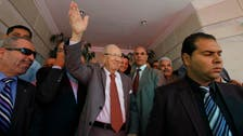 Tunisian elections: Islamists fall from grace