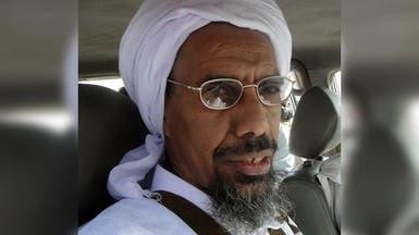 مفتي موريتانيا ينفي الإساءة للعبيد والحقوقيين