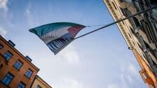 Israel recalls envoy to Sweden: ministry