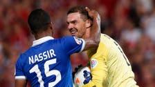 Western Sydney Wanderers seek to upset Saudi powerhouse Al-Hilal