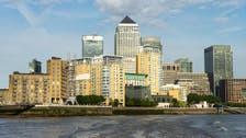 Saudi Arabia's Sedco Capital eyes $300 mln Europe real estate deal